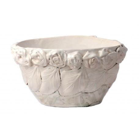 Keramikinis indas