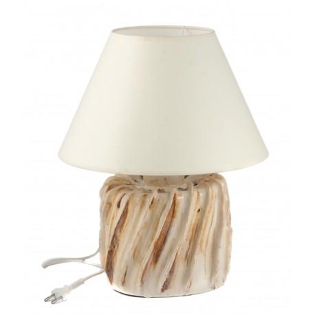 Keramikinis šviestuvas