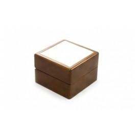 Dovanų dėžutė auskarams