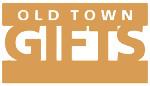 OldTownGifts.lt - Juvelyriniai ir Meno Dirbiniai