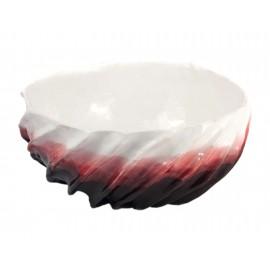 Keramikos indas