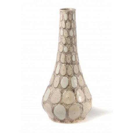 Keramikos vaza